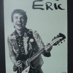 Wreckless Eric Debut Album 1978